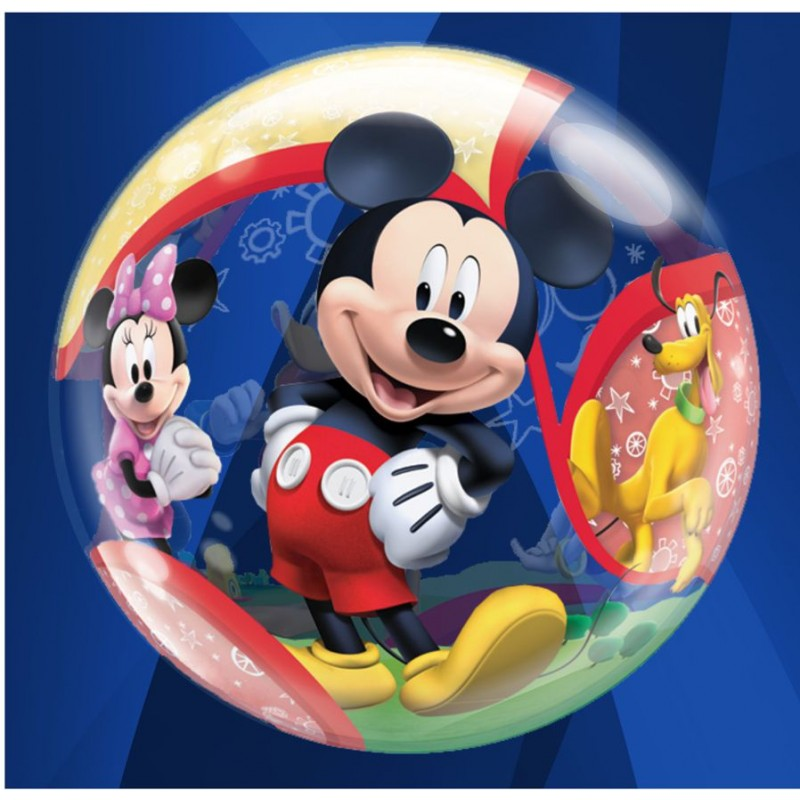 mickey mouse clubhouse 22 balloons