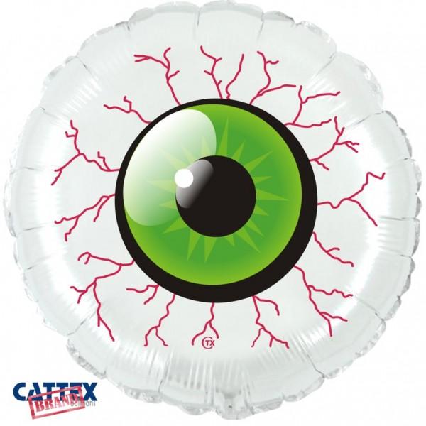 "CTX+ - Occhio (18"")(PM/CT083)"