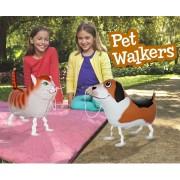 Pet Walkers