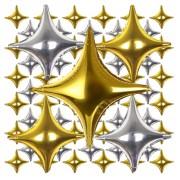 Starpoint