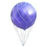 Balloon Nets