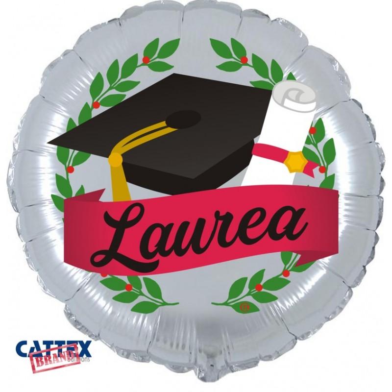 "CTX+ - Graduation (18"")(PM/CT149)"