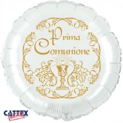 """CTX - Prima Comunione (18"""")"""