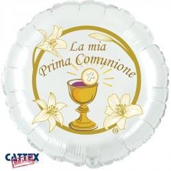 """CTX+ - Prima Comunione Calice (18"""")"""