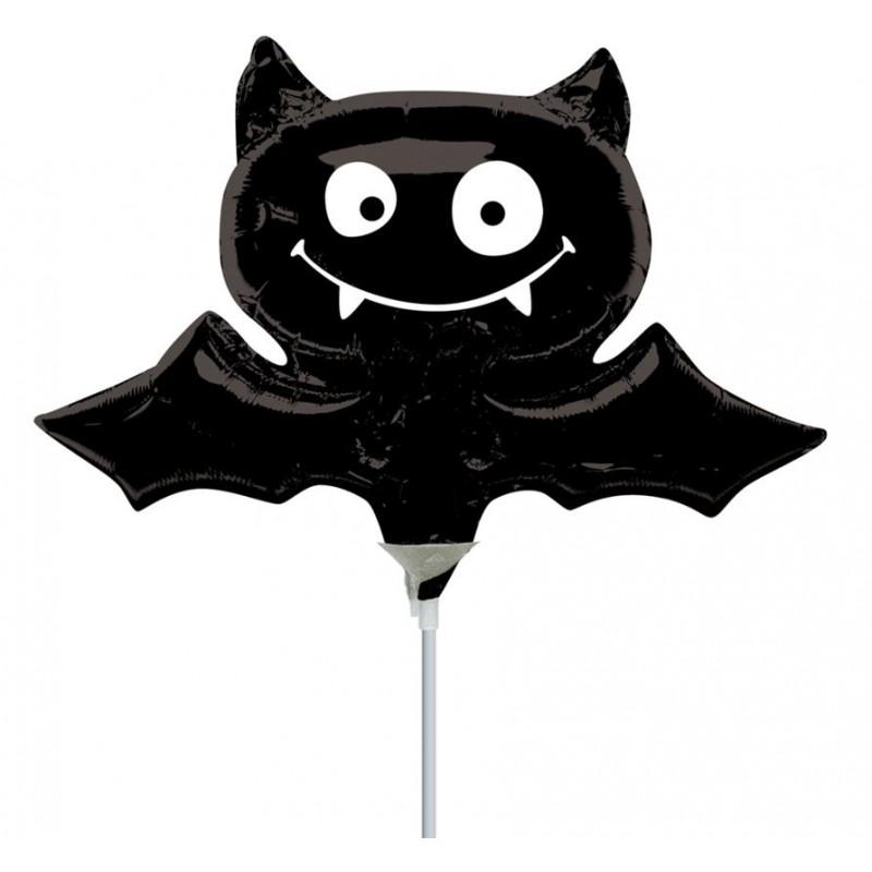 """Bat MiniShape (9"""")"""