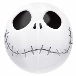 Palloncini Jack Skeletron (by cattex.com)