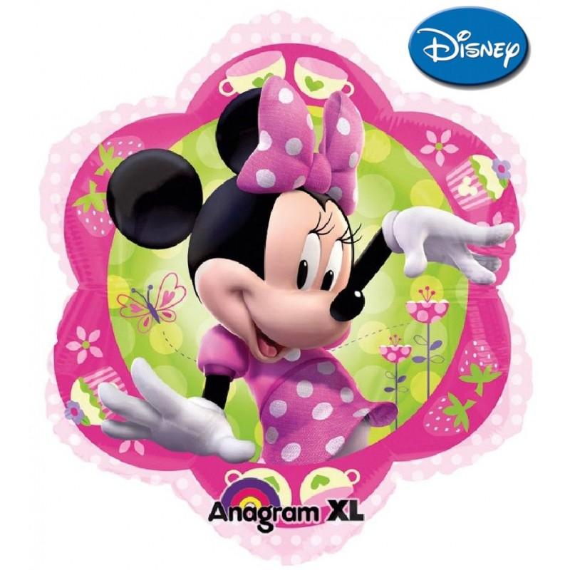 """Minnie XL® (18"""")(PM/DV706)"""