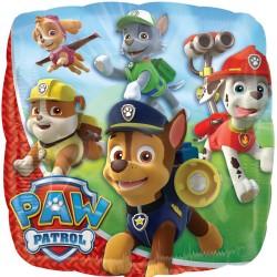 """Paw Patrol HeXL® (18"""")"""