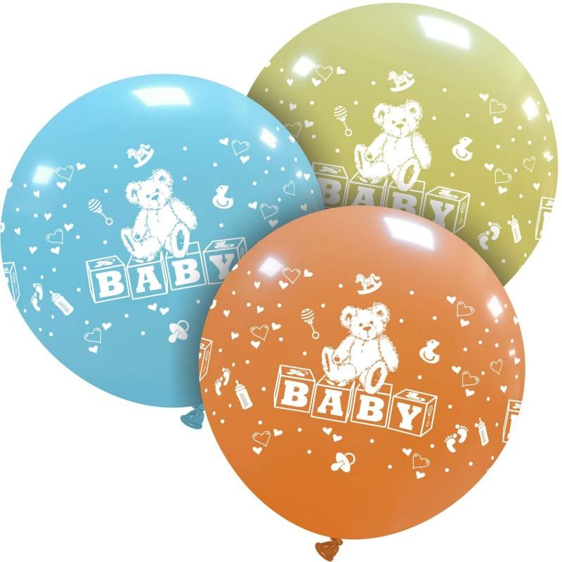 """32"""" - Baby(PT/220DS.M4901F)"""