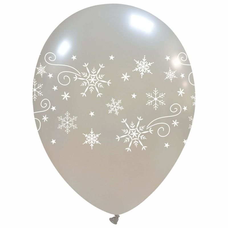 PR/14 Christmas Ornament(PR/14DSM.N2952F-PR/14DSM.N2953F-PR/14DSM.N2954F-PR/14DSM.N2955F)