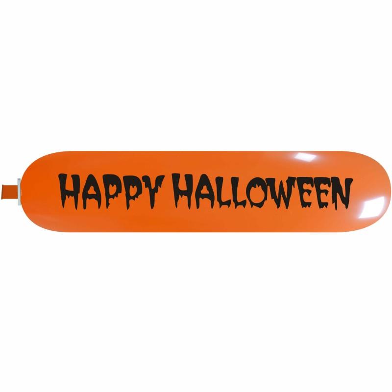 "67"" - Halloween(GPF/8DS.P20001)"