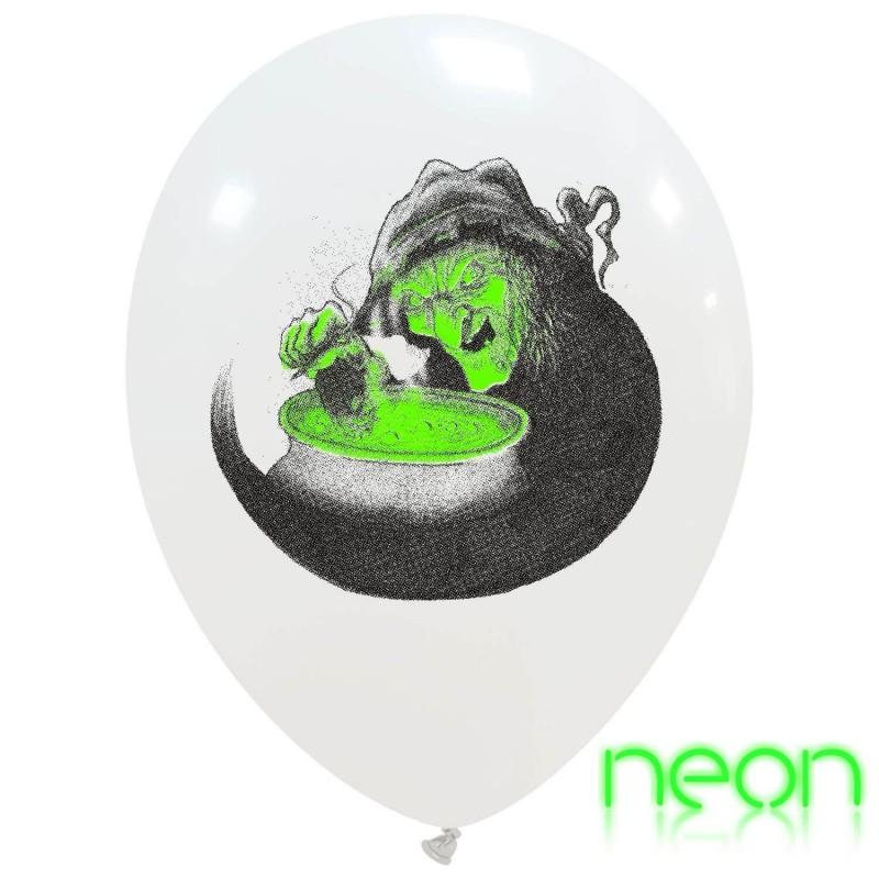 """12"""" Strega Neon 2 Colori(PT/110DS.H0032)"""
