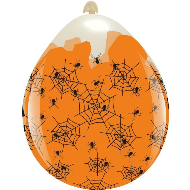 """18"""" Spider Webs(PT/18DS.D1371T)"""