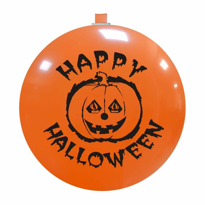 "32"" - Halloween(PT/180DS.M7901)"