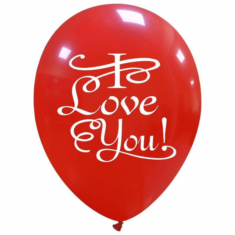 """12"""" I Love You Elegant(PT/110DS.L9861)"""