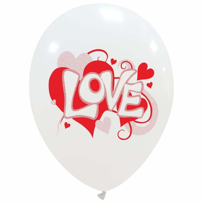 """12"""" Love(PT/110DS.L1191)"""