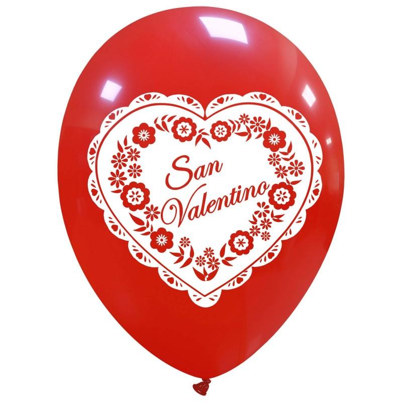 """12"""" Valentine s Day Heart(PT/110DS.L1611 - PT/110DS.L1511 - PT/110DS.L1911)"""