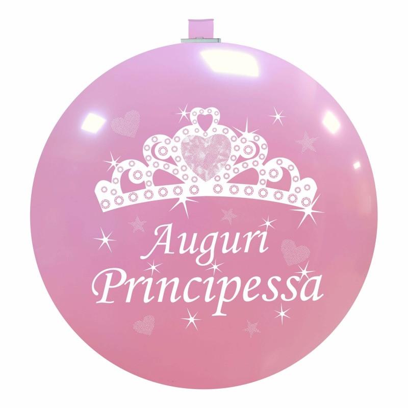 """35"""" - Princess(PT/200DS.M2141)"""