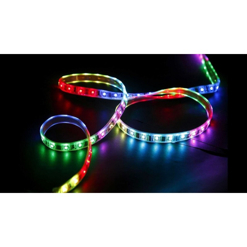 Cattex LED Strip For Balloon Decorations