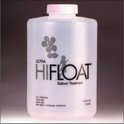 Ultra Hi-Float 24 oz.
