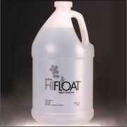 HiFloat - HiShine