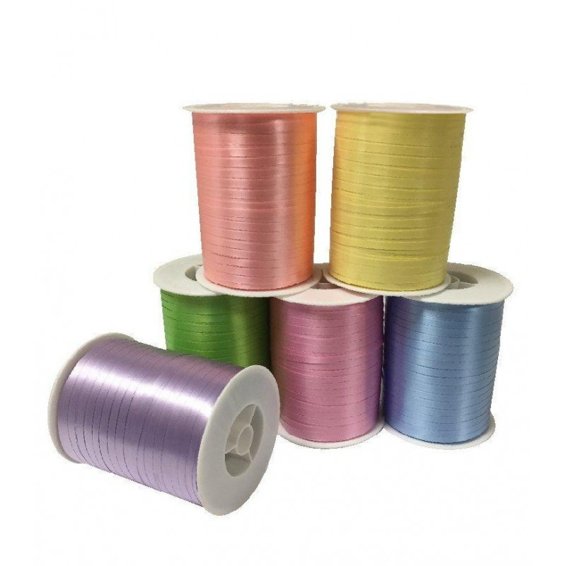 Curling Ribbons(A051)