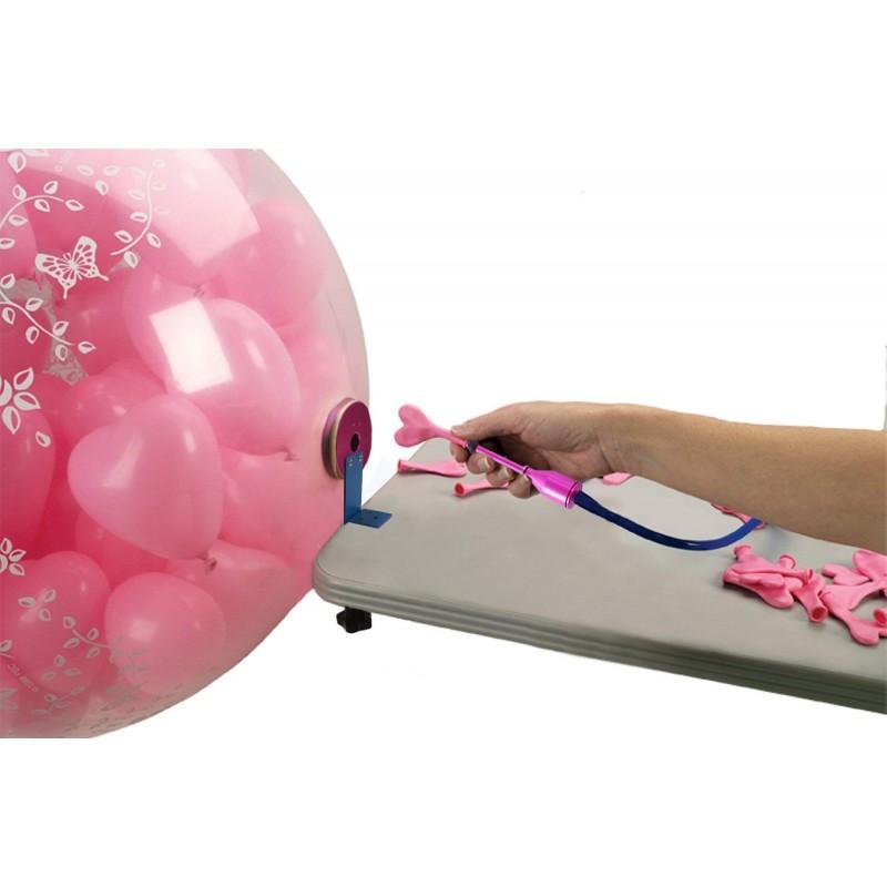 Cattex - Strumento Per Balloon Stuffing