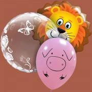 Palloncini Animali