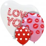 Romantic Latex