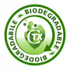 <strong>Biodegradabile</strong>